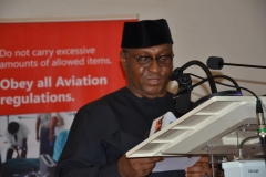 public-presentation-of-the-report-of-the-corruption-risk-assessment-cra-in-the-aviation-sector