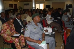 report-validation-meeting-of-corruption-risk-assessors-cra
