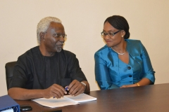 signing-of-memorandum-of-understanding-mou-with-siemens