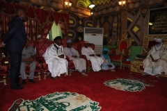 sympathy-visit-on-the-emir-of-kano-alhaji-ado-bayero