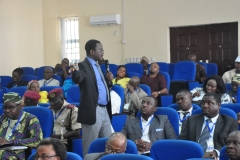 training-on-corruption-risk-assessment-cra-for-actu-chairmen-and-secretaries