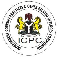 Image result for icpc nigeria