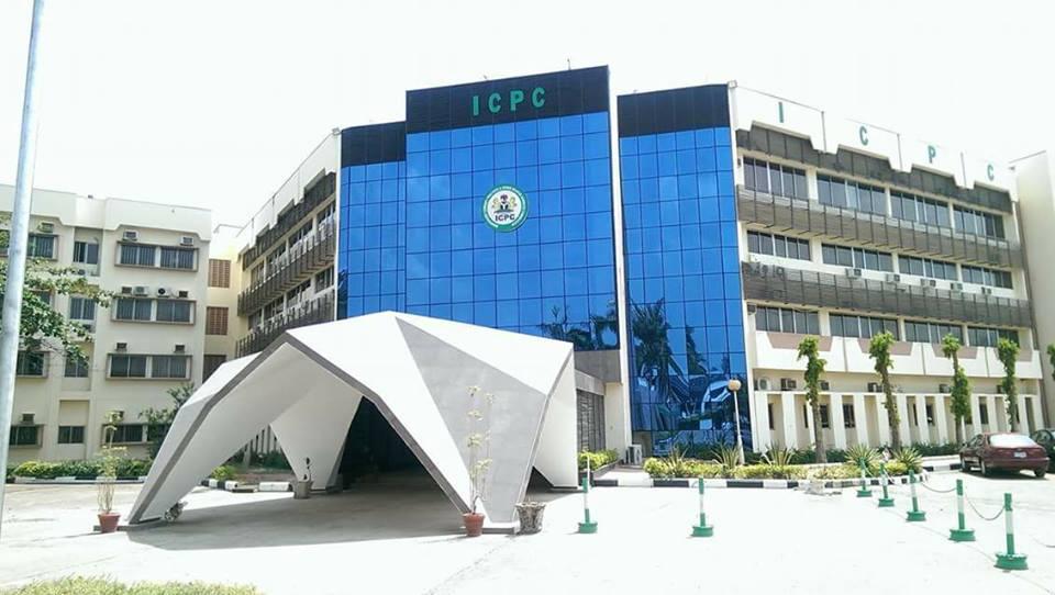 ICPC. Photo: Tha Nation